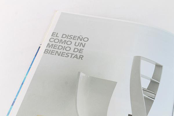 a! Diseño | January | 2012
