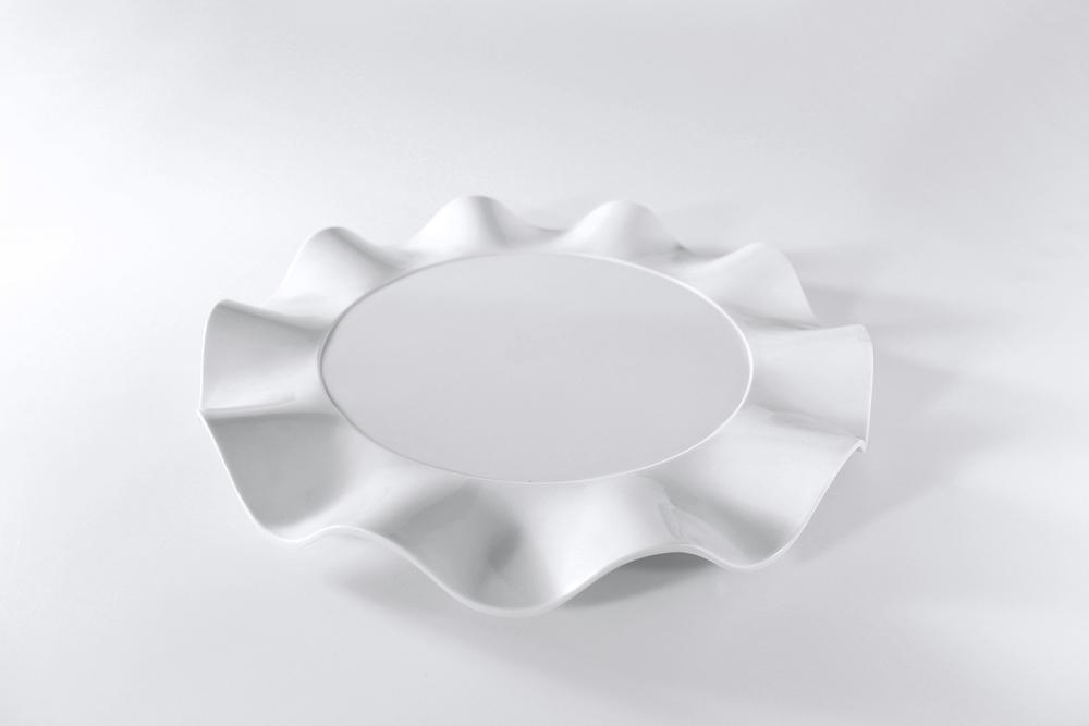 Dancing Plate 1.JPG