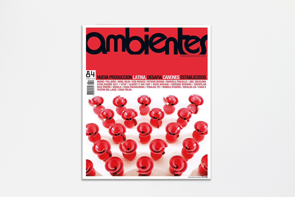 Ambientes Cover MAgazine.jpg