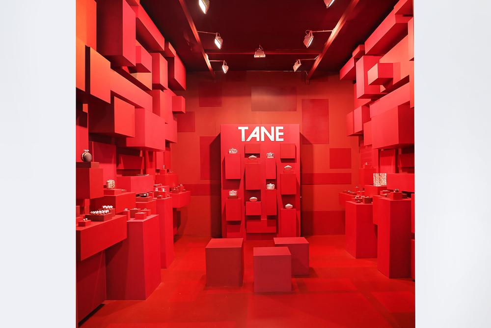 TANE — ZONA MACO DISEÑO 2015 —2.JPG