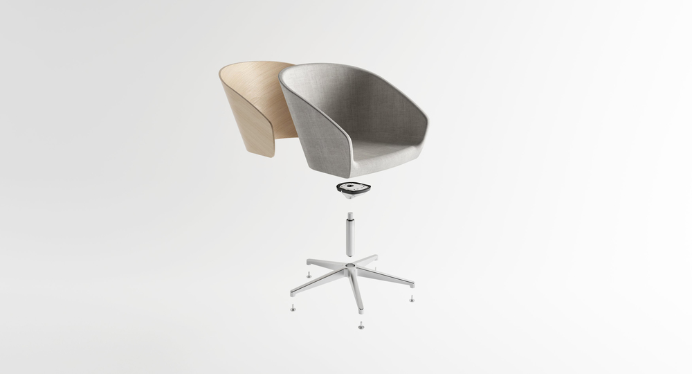 Cosmo Chair