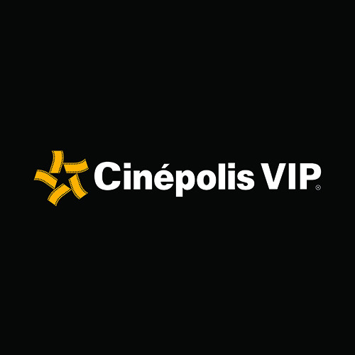 Cinepolis Luxury Cinemas Logo