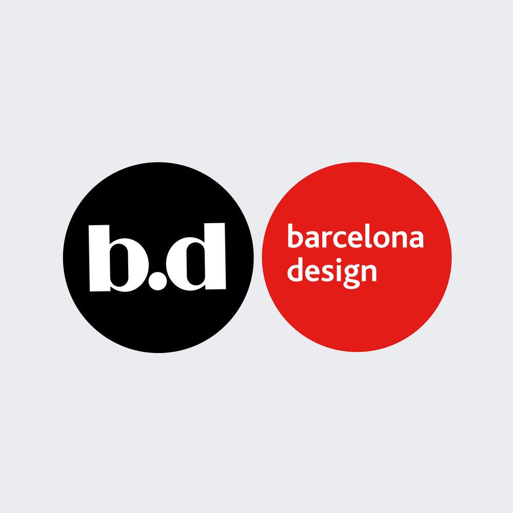 BD Barcelona Design.jpg