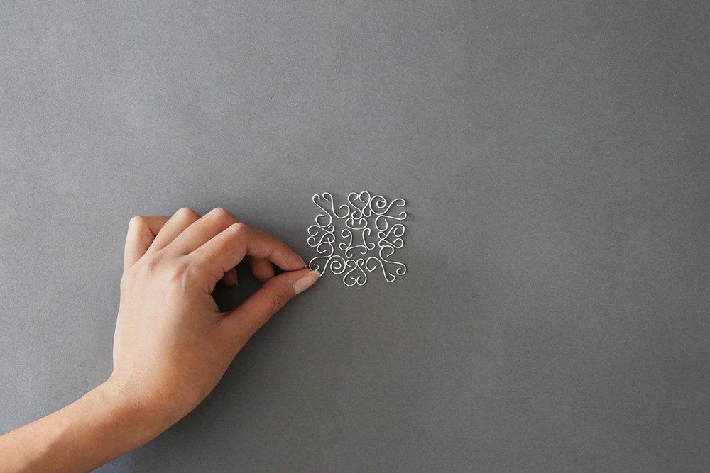 DALIA CABINET By Joel Escalona for BD Barcelon — Design Process – 6.jpg