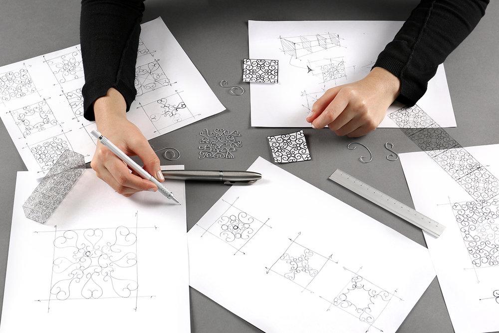 DALIA CABINET By Joel Escalona for BD Barcelon — Design Process – 2.jpg