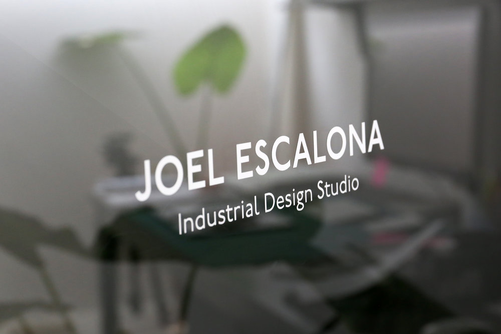 JOEL ESCALONA STUDIO