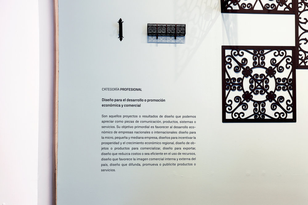 9a BIENAL DISEÑO MEXICO 2017 — 8.jpg