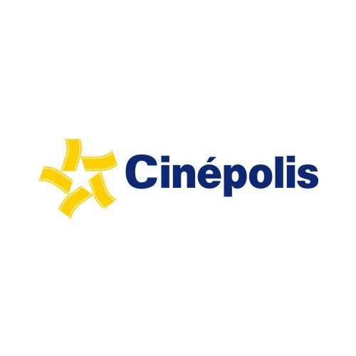 CINEPOLIS.jpg