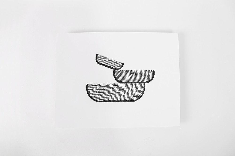 BALANCE Ilustración —1.jpg