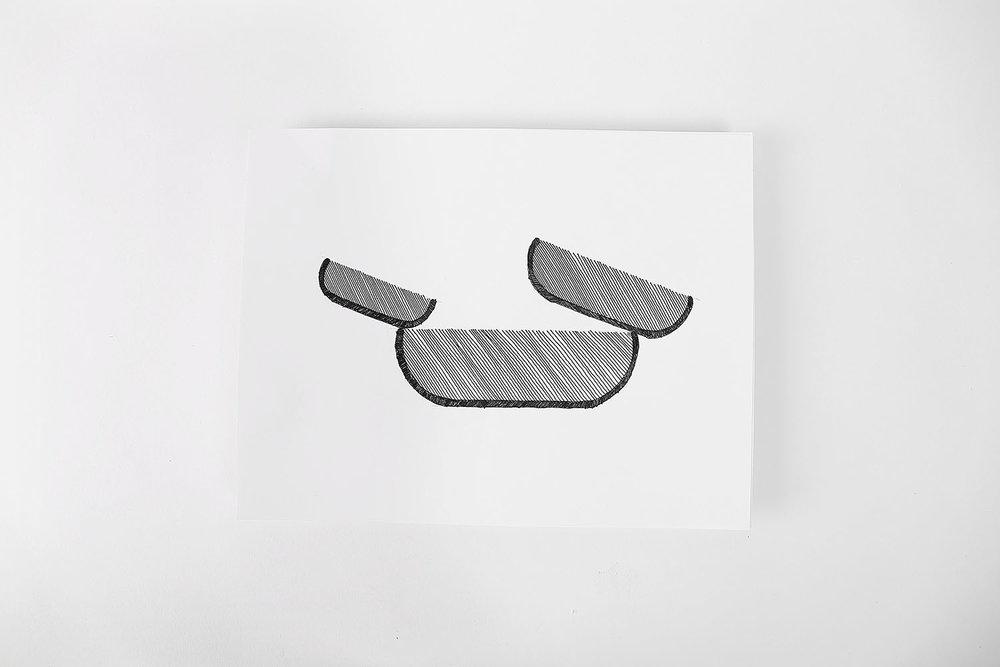 BALANCE Ilustración —9.jpg