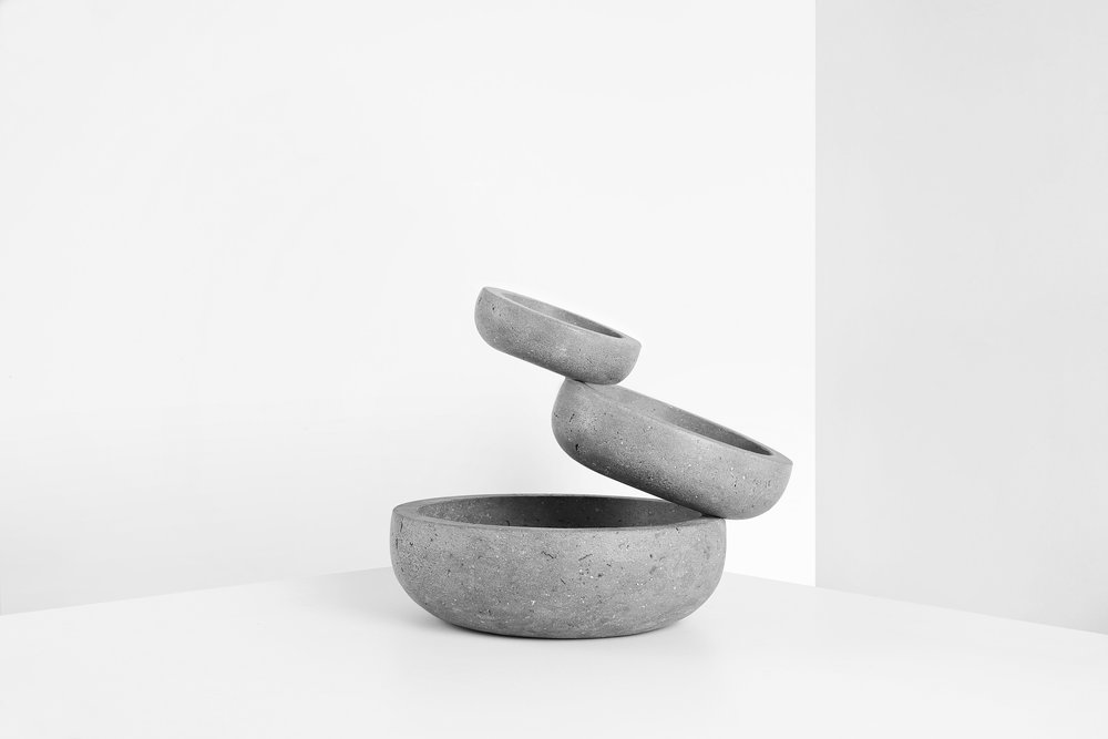 BALANCE BY JOEL ESCALONA PHOTO BY MARIANA ACHACH — 7.jpg
