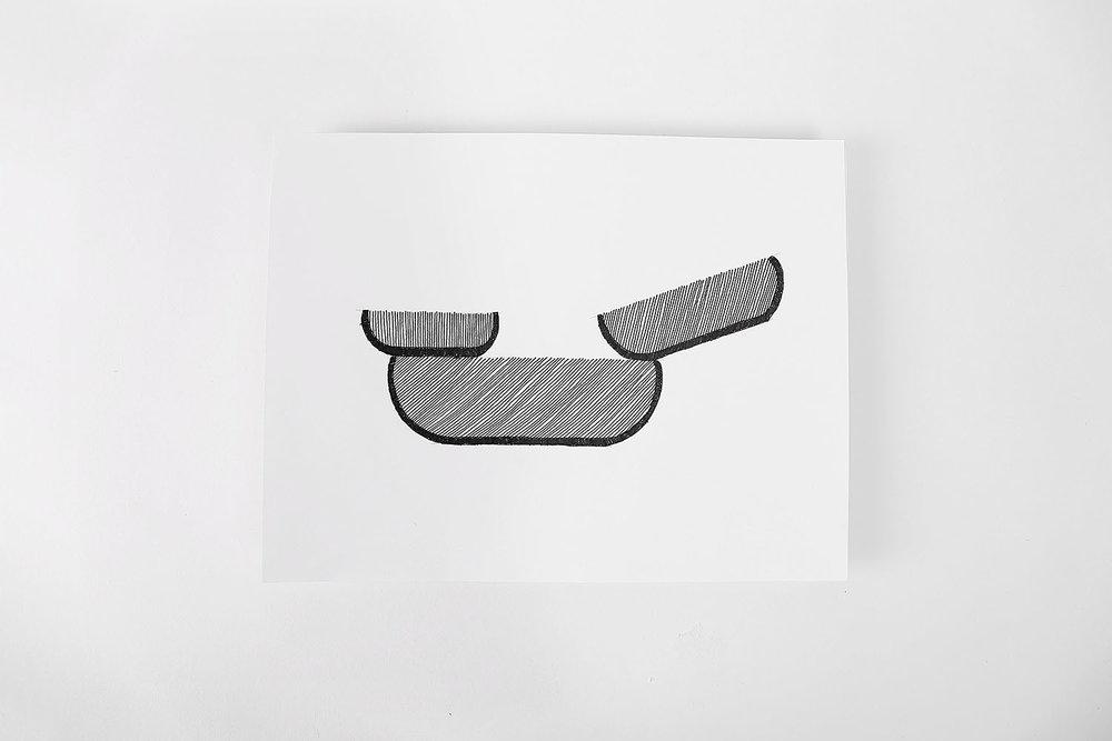 BALANCE BY JOEL ESCALONA — Illustration —10.jpg