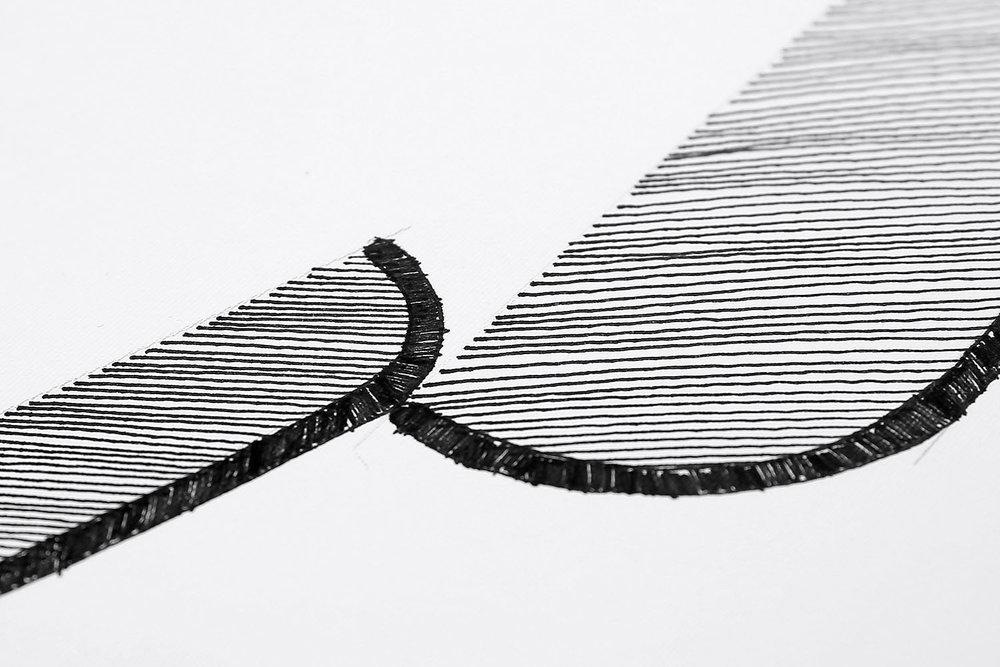 BALANCE BY JOEL ESCALONA — Illustration Detail —1.jpg