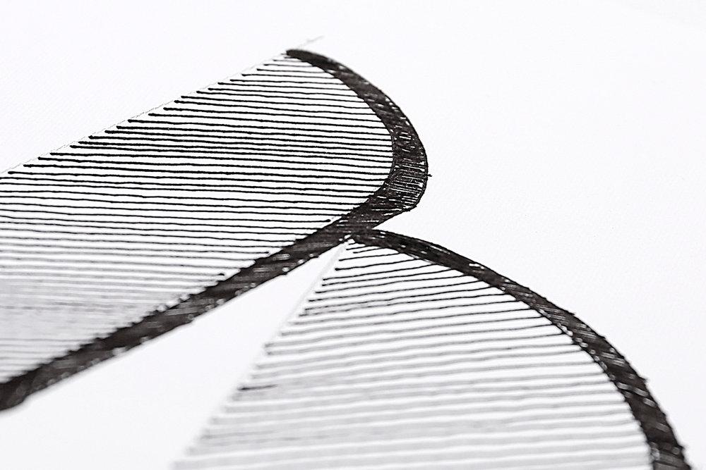 BALANCE BY JOEL ESCALONA — Illustration Detail —3.jpg