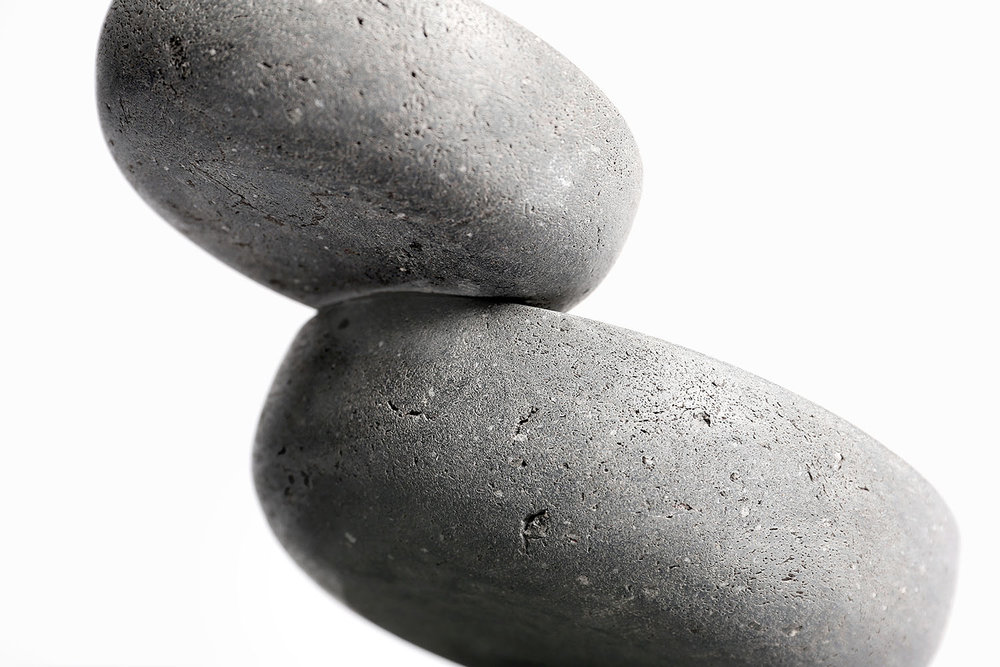 BALANCE BY JOEL ESCALONA — DETAILS — 3.jpg