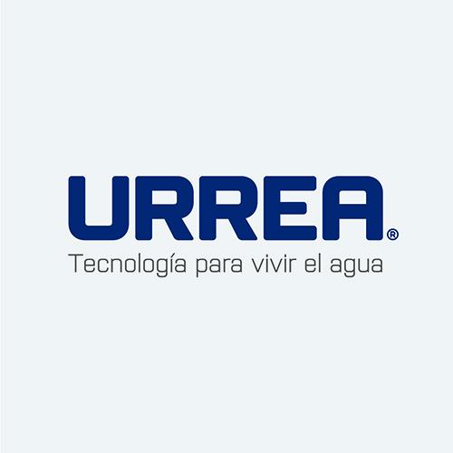 URREA-.jpg