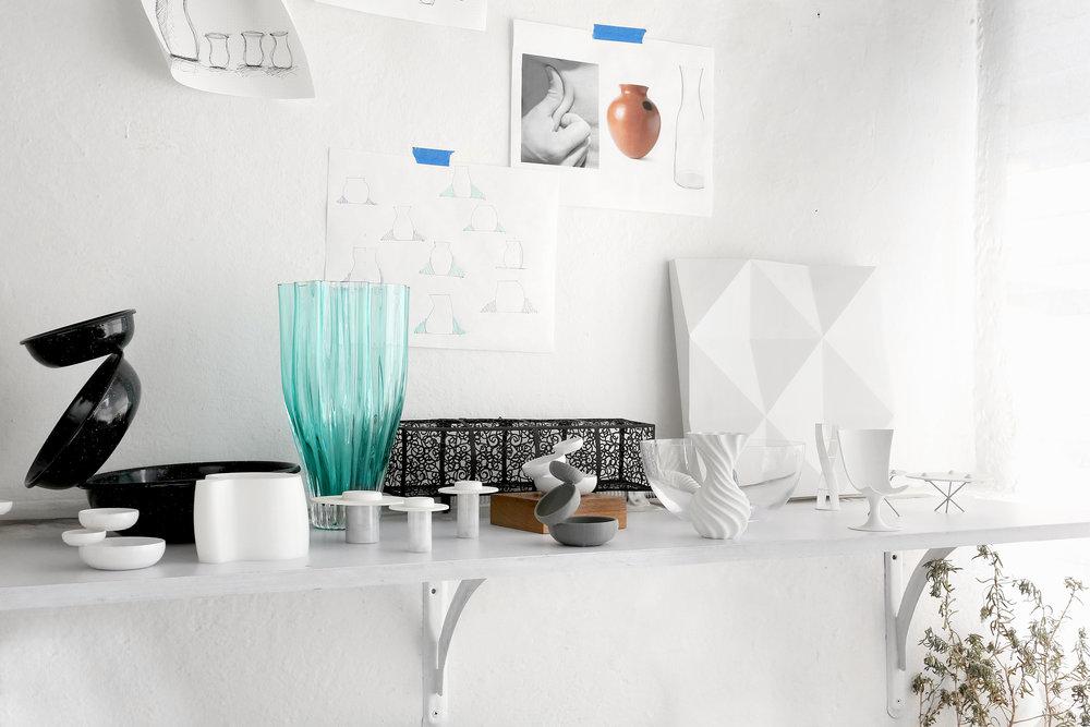 Studio 2018—01.jpg
