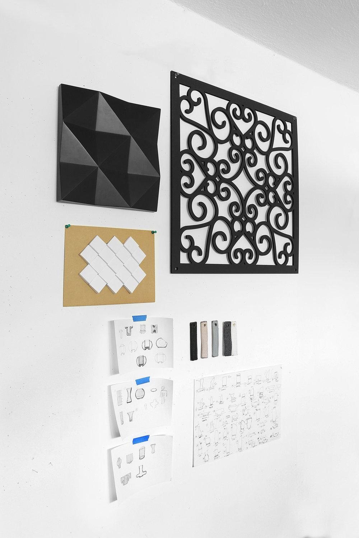 Studio 2018—03 copy.jpg