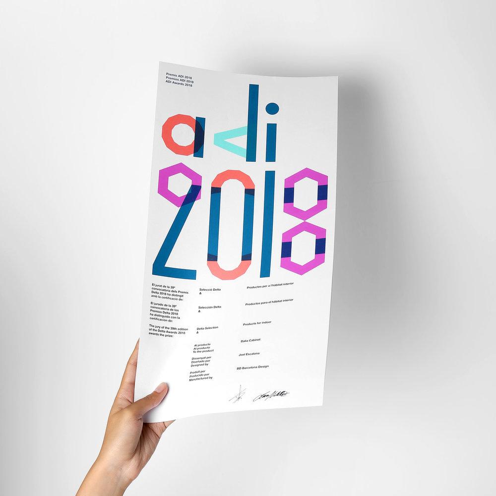 Adi 2018 - Copy.jpg