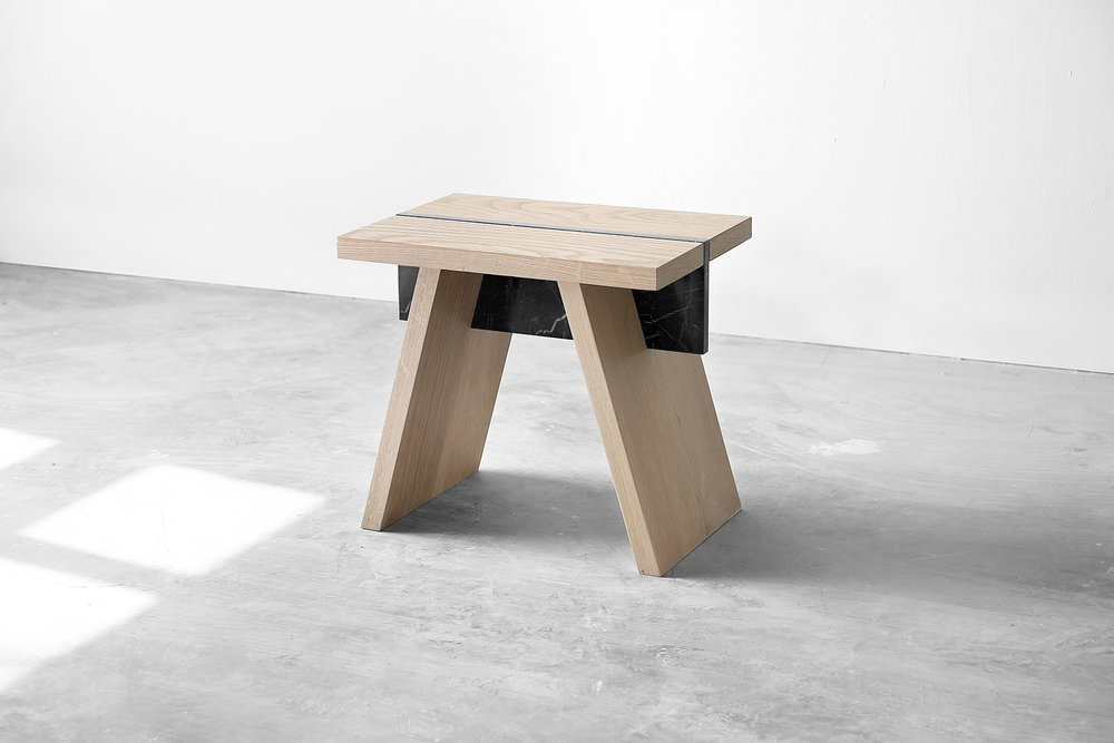 Force Stool
