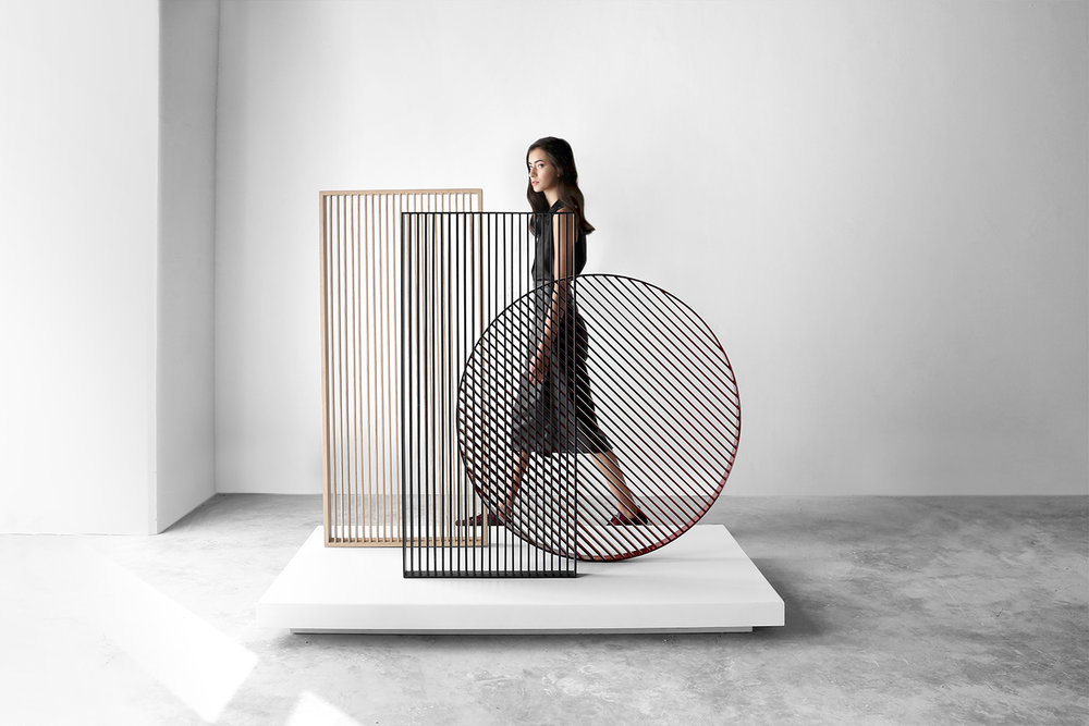 Laws of Motion by Joel Escalona for Breuer Photo by Mariana Achach — 27.jpg