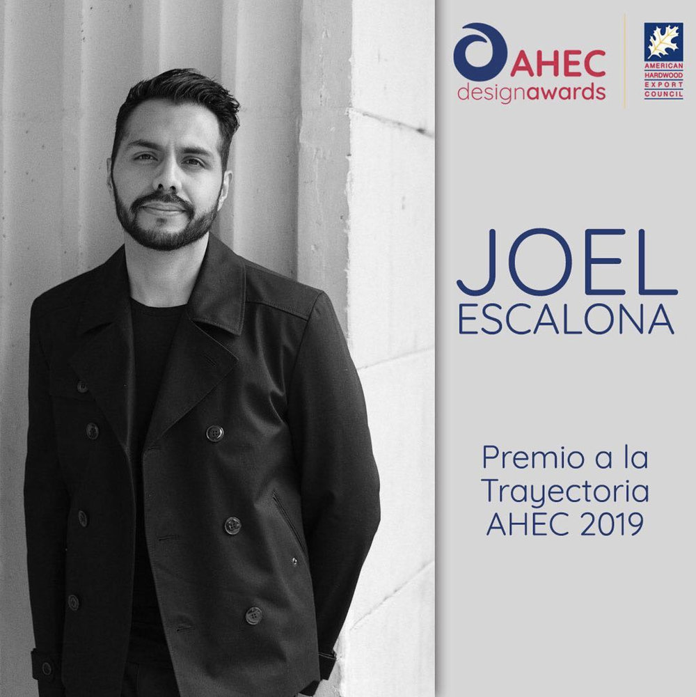 AHEC design awards — 01.jpg