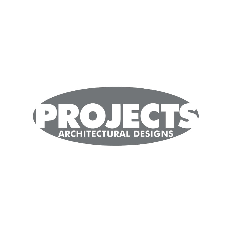 Projects Watches — 03.png