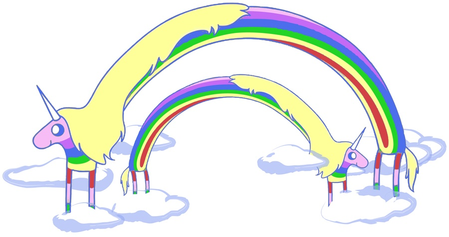 Double_Rainicorn_Artworn_900x475_fullsize.jpg