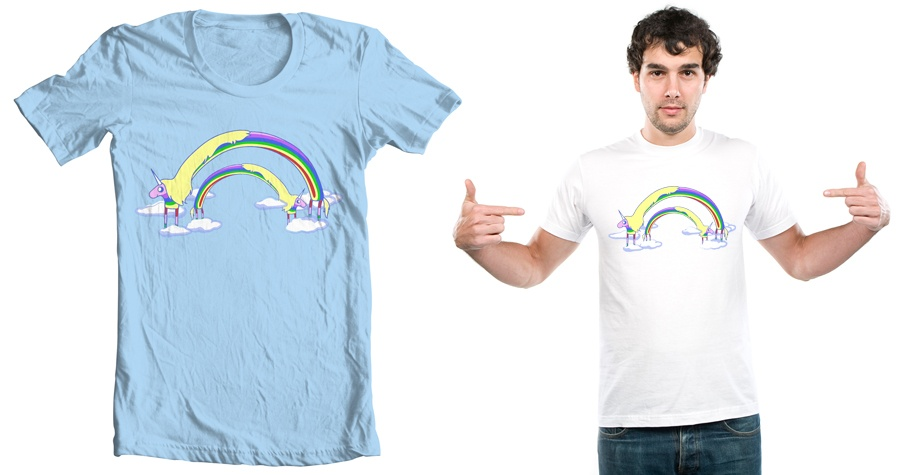 Double_Rainicorn_Tee_900x475_fullsize.jpg
