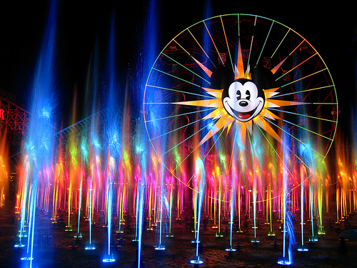 Disneys World of Color.jpg
