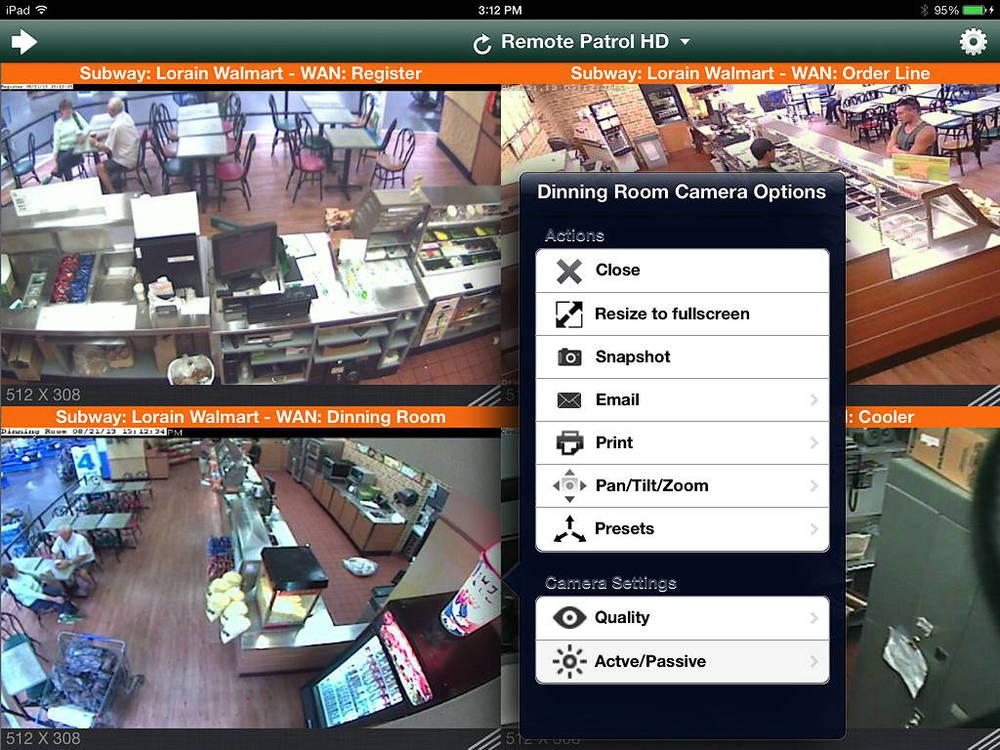 HD Camera Controls.jpg