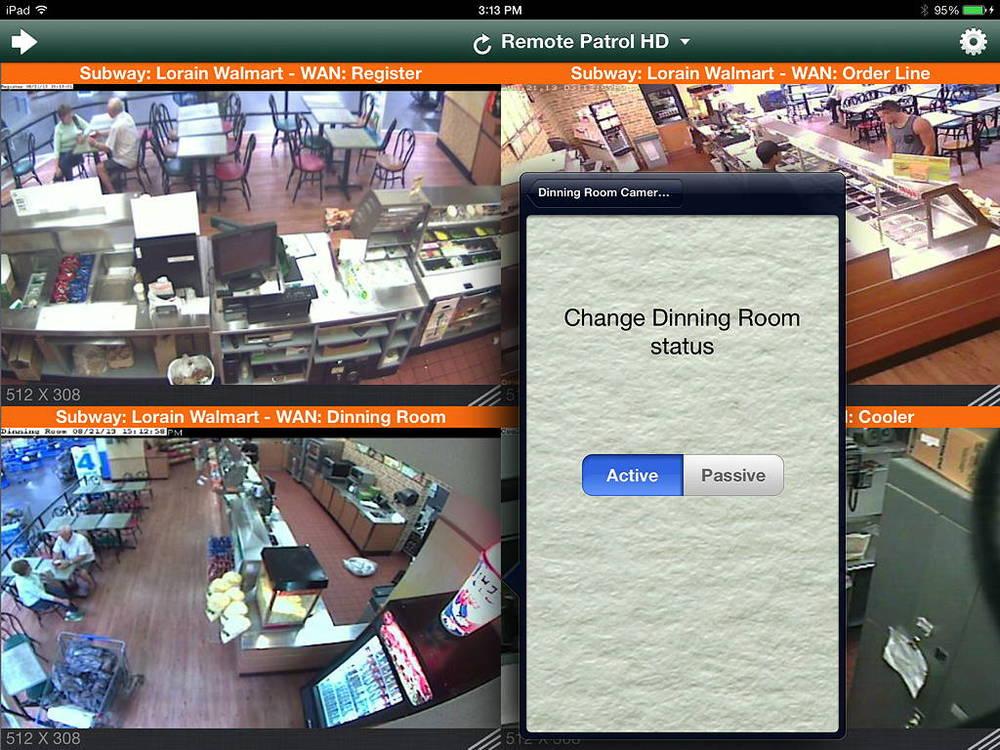 HD Camera Active.jpg