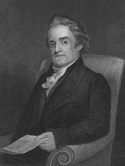 Noah Webster published the first dictionary in 1828.