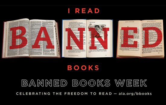 banned-books.jpg