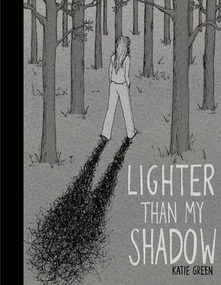 lighter-than-my-shadow-book.jpg