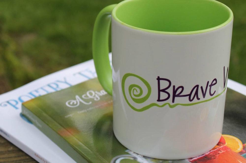 bravewriter mug.jpg