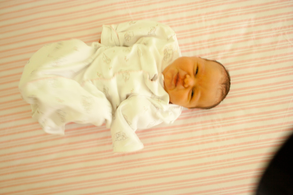 20120814-Mac-Birth137.jpg