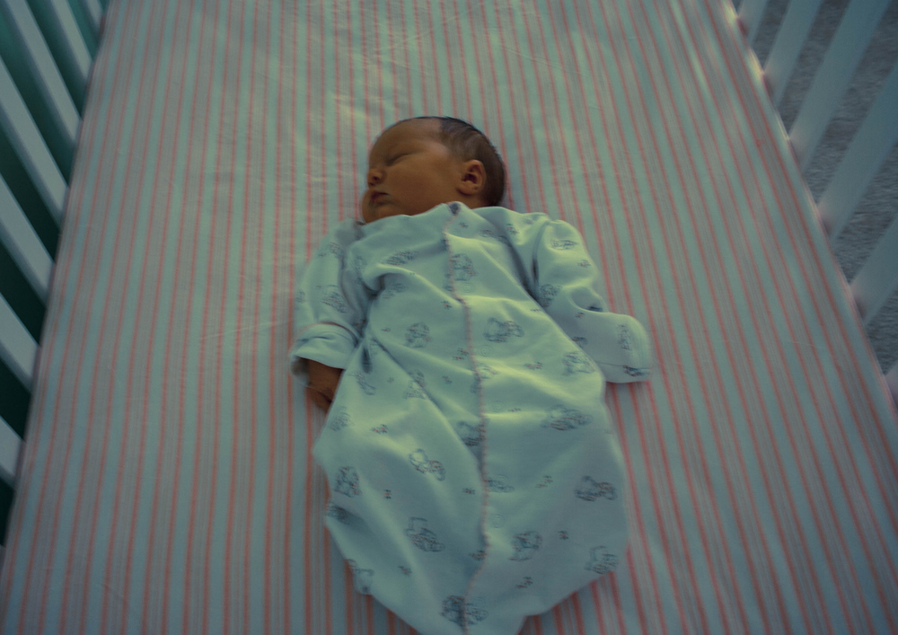20120814-Mac-Birth140.jpg