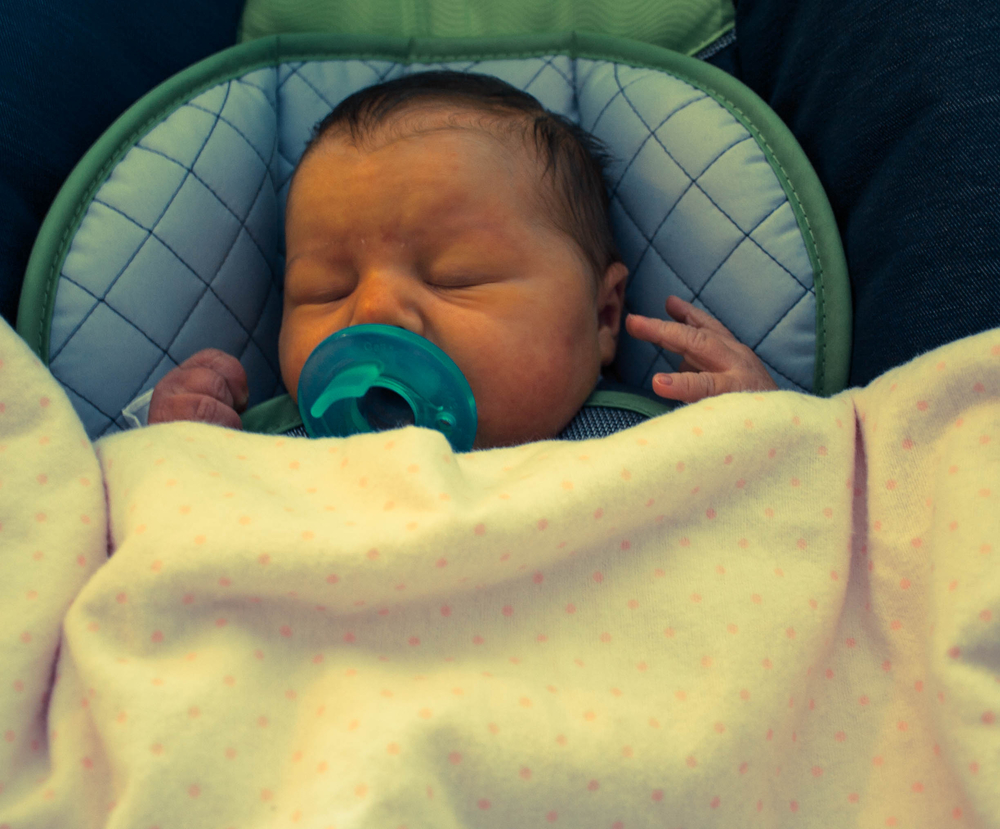 20120812-Mac-Birth119.jpg