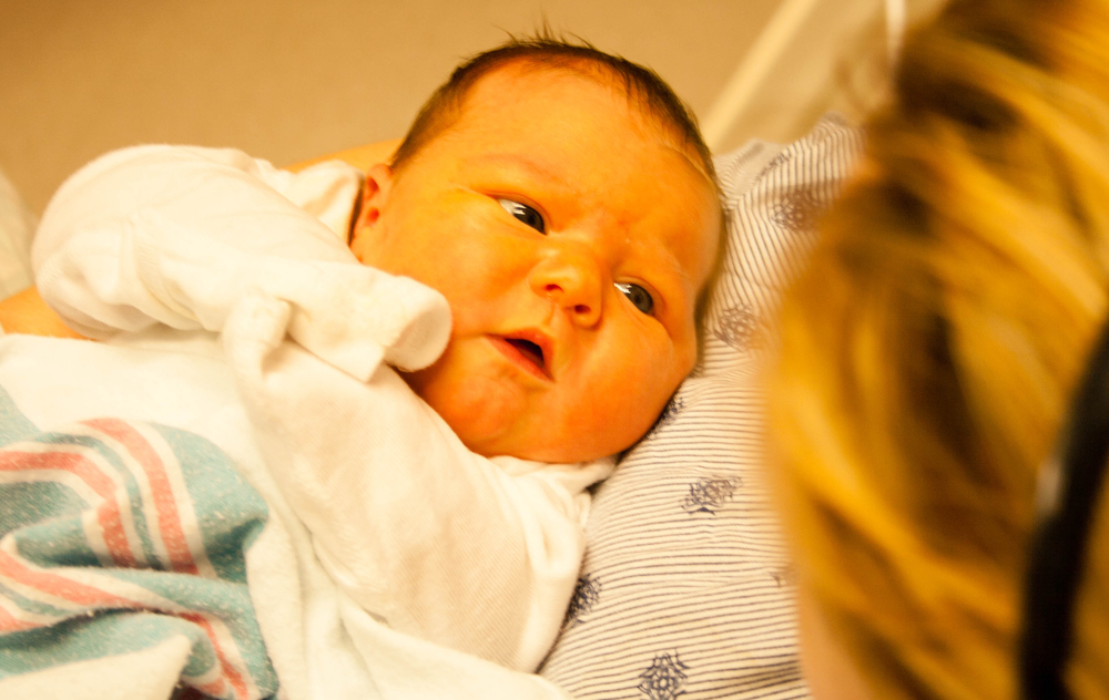 20120812-Mac-Birth110.jpg