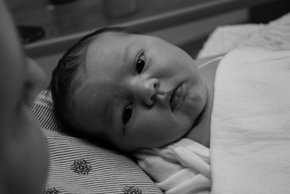 20120812-Mac-Birth99.jpg