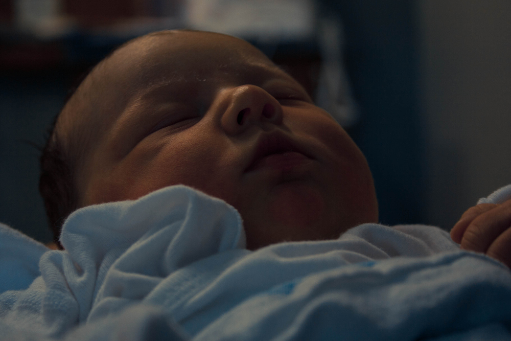 20120812-Mac-Birth61.jpg
