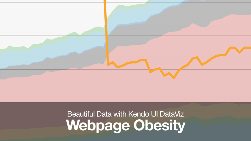 Webpage Obesity.png