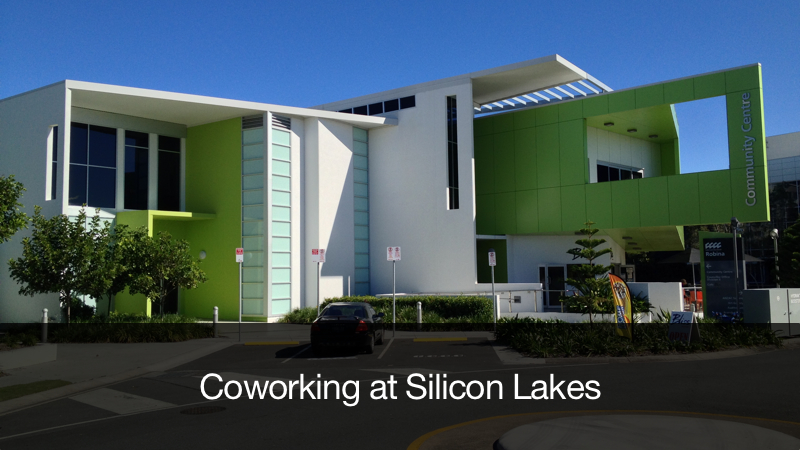 Coworking at Silicon Lakes.jpg