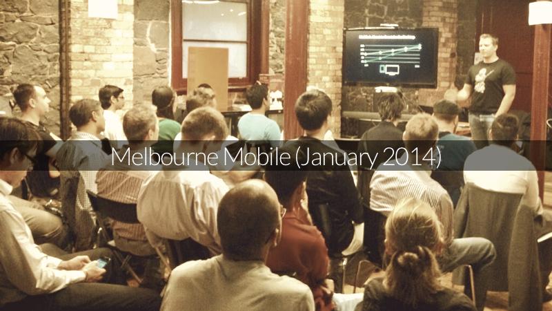 Melbourne Mobile.jpg