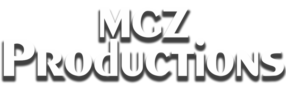 MGZ Productions