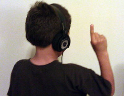 AudiophileLingo2.jpg