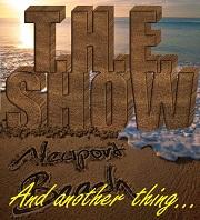 THEShow3.jpg