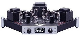 ManleyStingray.jpg