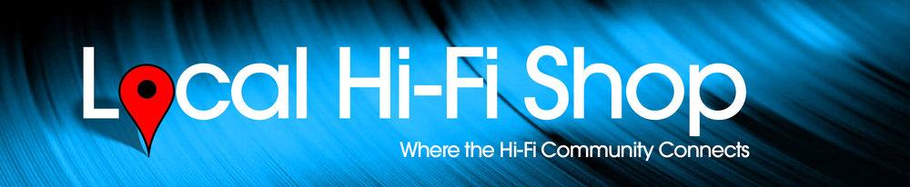 Local-HiFi-Shop_logo-large.jpg
